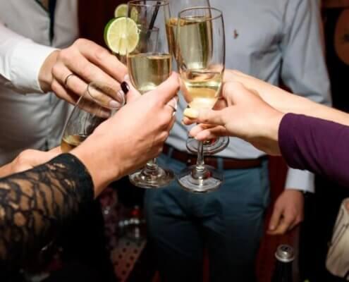 5 Dicas para seu evento corporativo ser um sucesso