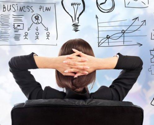 Como organizar um evento corporativo