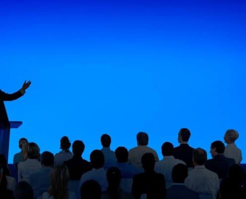 Para cada objetivo existe um evento corporativo que encaixa em suas necessidades, descubra aqui qual é o melhor tipo de evento corporativo para sua empresa!