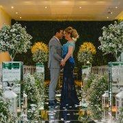 O dia mais importante na vida de qualquer casal é o casamento. Muitos casais celebram as bodas de casamento com o passar dos anos. Você já conhecia as bodas? Veja aqui!