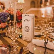 Ainda não escolheu qual serviço de buffet quer para sua festa ou evento? Conheça os detalhes do serviço franco-americano e o à inglesa e tire suas dúvidas!