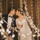 Descubra qual estilo de casamento combina com você