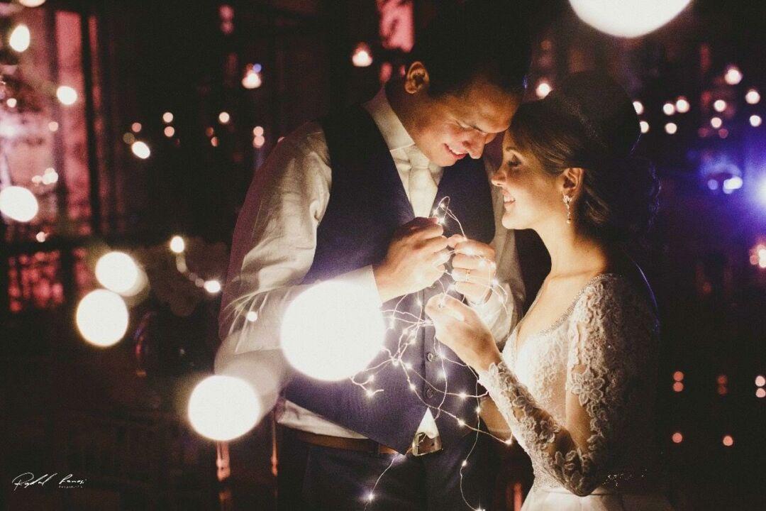 Escolhendo lugares para comemorar aniversário de namoro
