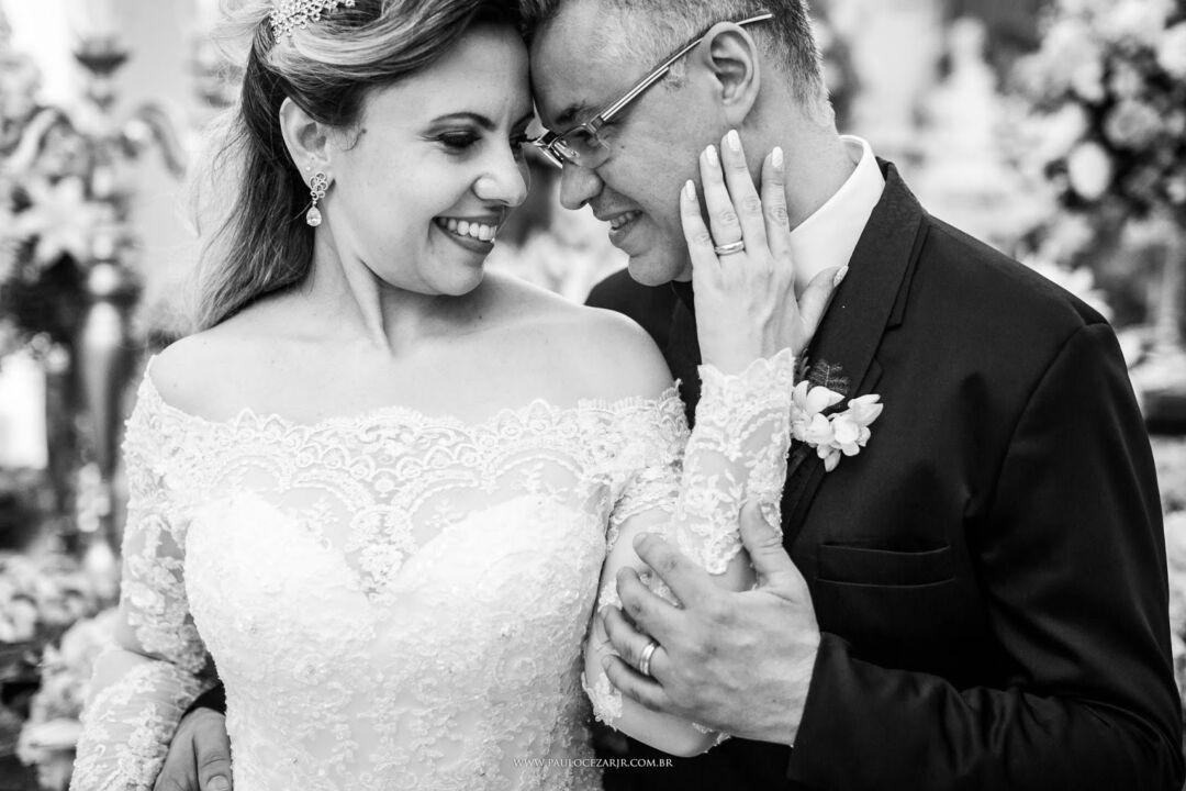 O casamento judaico e suas particularidades