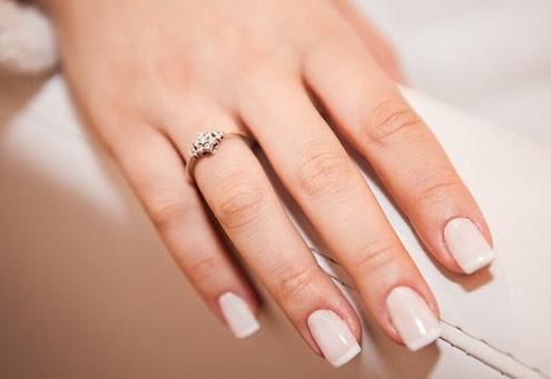 O que você precisa saber para celebrar sua cerimônia de noivado