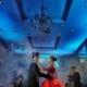 festa de debutante na mansão tulipas