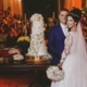 conselhos que uma noiva deve receber