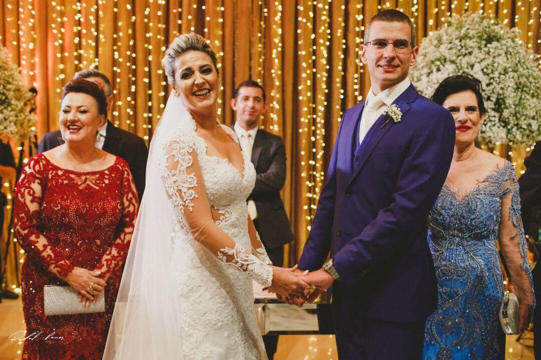 tradições do casamento judaico